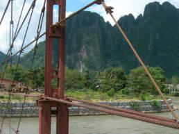 viaggio in laos