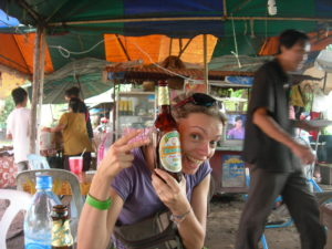laos beer lao
