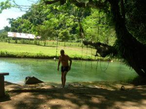 viaggiare sicuri in laos