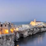 L'affascinante storia dei Vini di Puglia e Sicilia: la Selezione