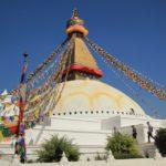 Nepal, il ricordo di un sorriso
