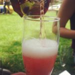 5 buoni motivi per bere vino rosato