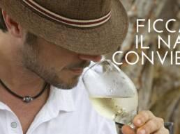 odore del vino wine for good
