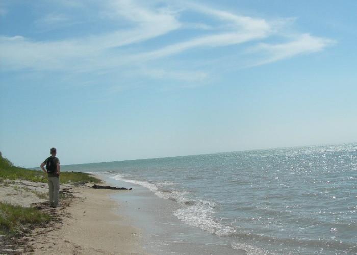 cuba playa ancon