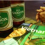 Vietnam – un breve assaggio di Ho Chi Ming (Saigon)