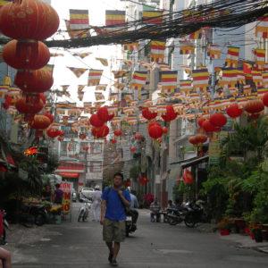vietnam-chinatown