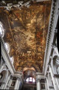 venezia chiesa di san pantaleone
