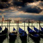 Venezia: i primati che non t'aspetti