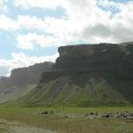 Islanda: 10 cose da sapere
