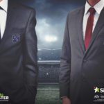 FantaMister, calcio e 40 anni